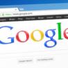 Hogyan fordítunk úgy, hogy a Google is szeresse?